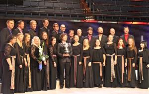 CM_EBU koorikonkursi Grand Prix