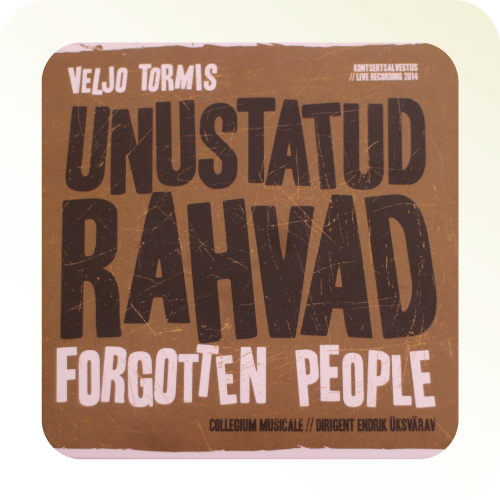 unustatud-rahvad