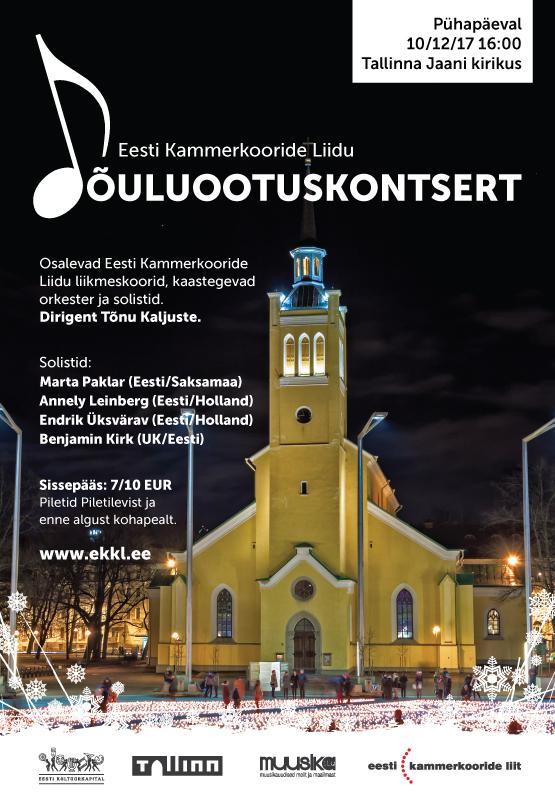 EKKL-Jõulukontsert-2017-Piletilevi-555x800