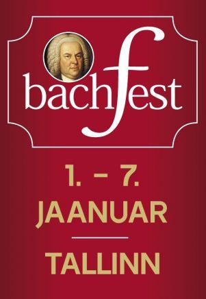 BachFest