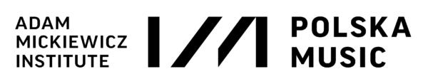 Logo-IAM-Polska-Music-_ENG-01-600x118