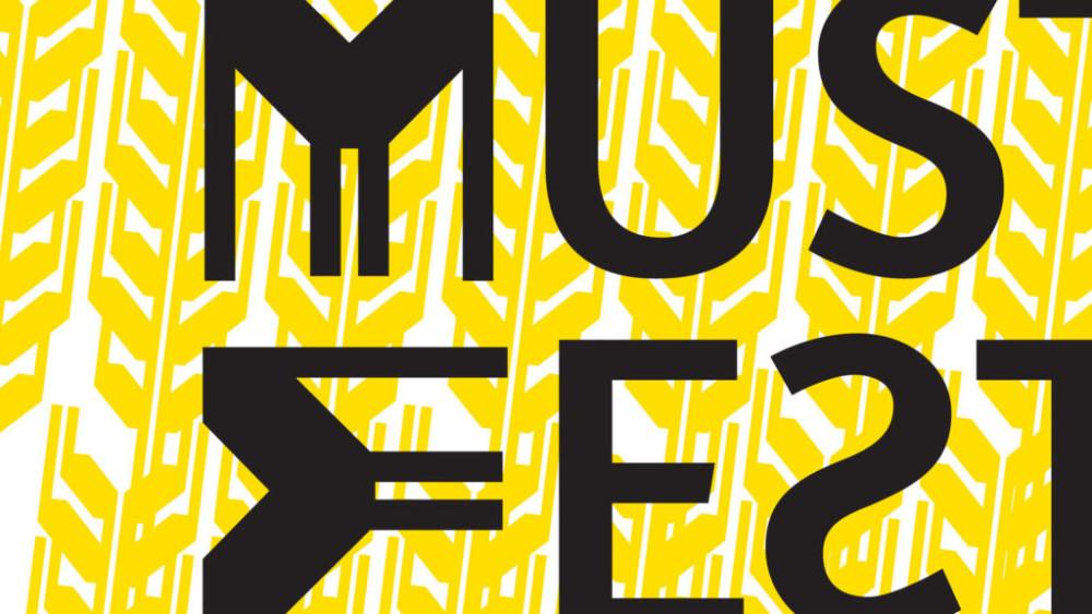 Mustjals muusikafestival