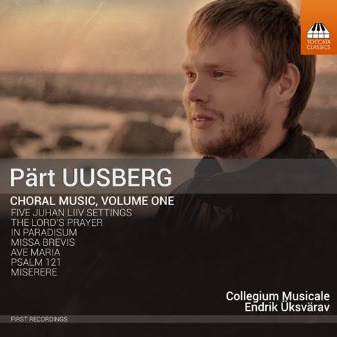 CD_Uusberg_cover